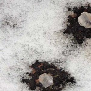 sal-nieve-carretera