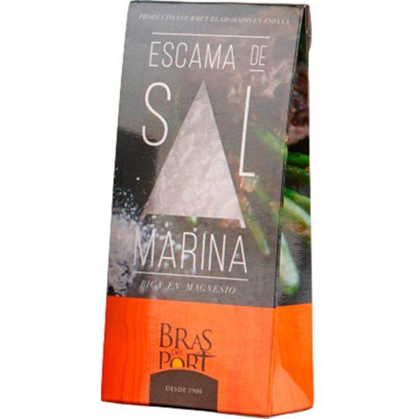 Escama-de-sal-marina-española-NATURAL