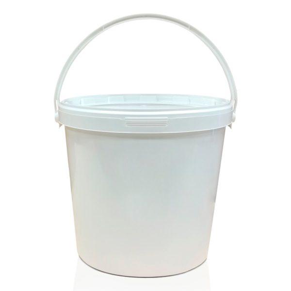 Otros formatos de envase escamas de sal